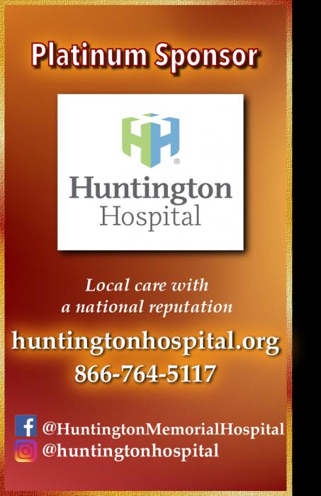 ad_huntington_hospital