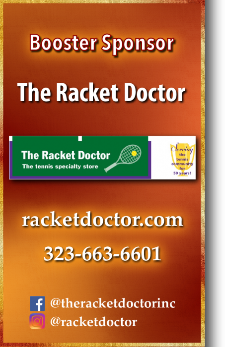 ad_racket_doctor