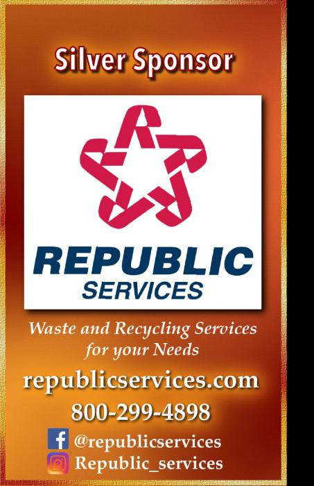 ad_republic