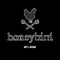 honeybird2